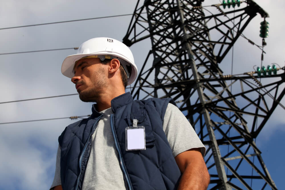 Los Angeles Department of Water and Power (DWP) workers comp claim