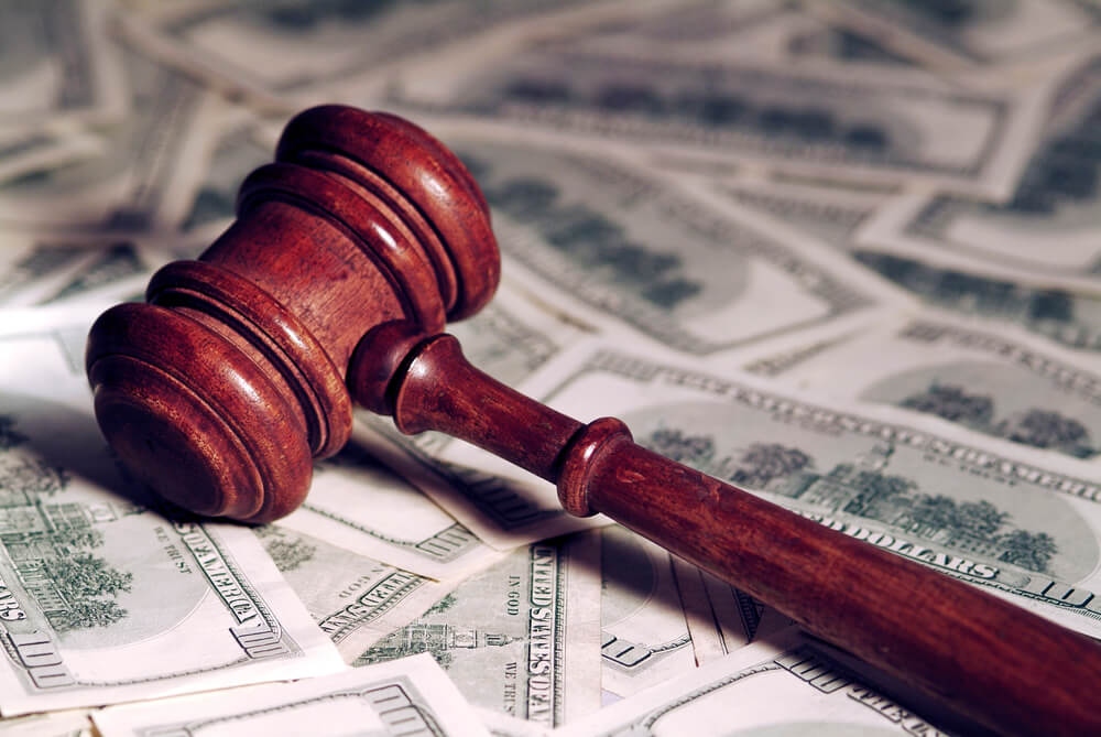 workers comp attorney fees
