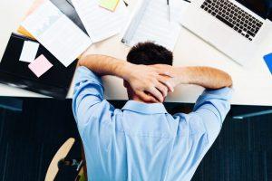 psychiatric-work-injury