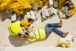 Workers' Compensation Death Benefits