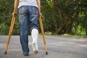 Best Firm for Orthopedic Injuries