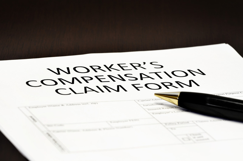 File With a Workers' Comp Attorney in Los Angeles1