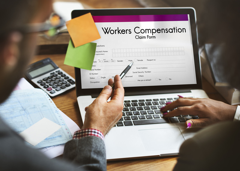 Workers' Compensation Attorney in Los Angeles Your Rights
