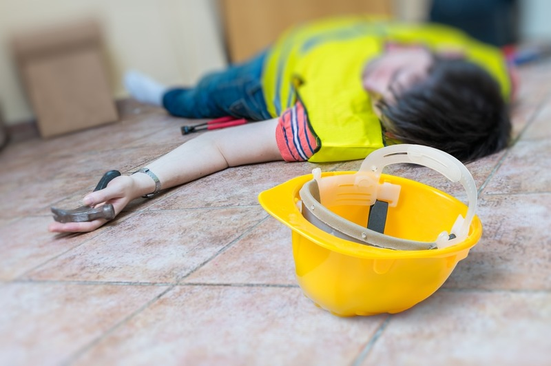 Workers' Compensation Attorney in Los Angeles Your Rights1