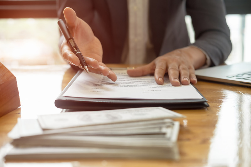 Workers' Compensation Settlement Lawyer Goals