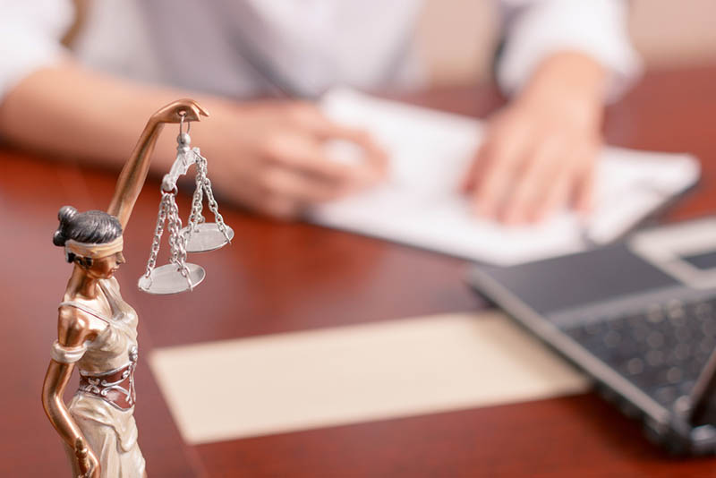 Workers Compensation Settlement Attorney