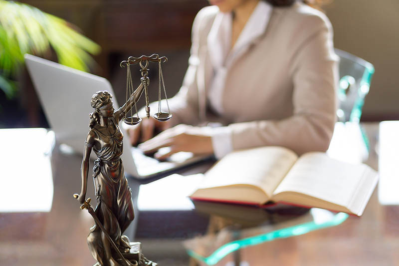 Los Angeles Workers Comp Attorney