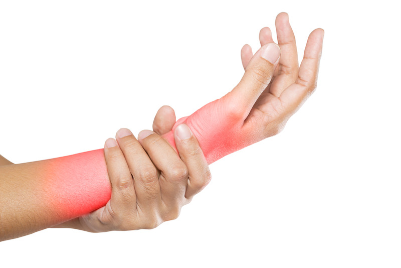 do you want to know more about carpal tunnel injuries