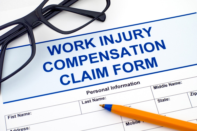 attorneys for auto workers injuries