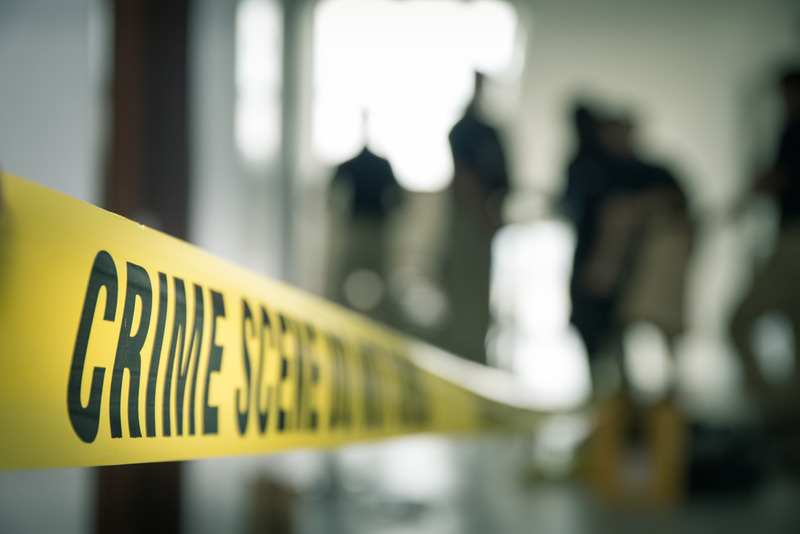 compensation for workplace shootings in glendale