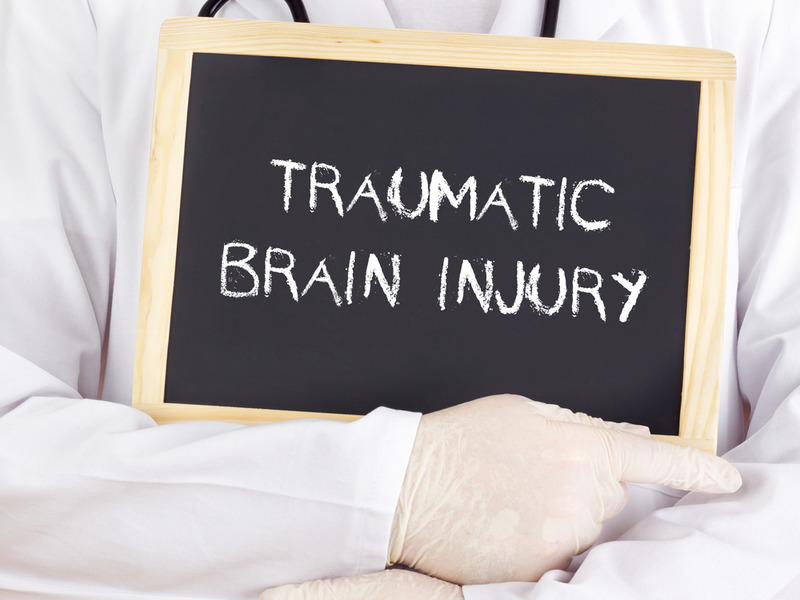eligible for workers compensation for traumatic brain injuries in glendale