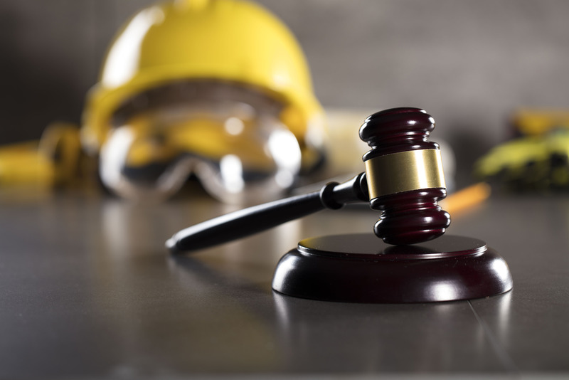 workers comp lawyer Los Angeles