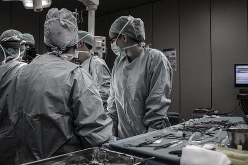 traumatic brain injuries in glendale